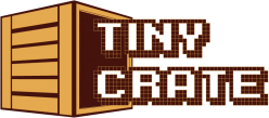 Tinycrate Games